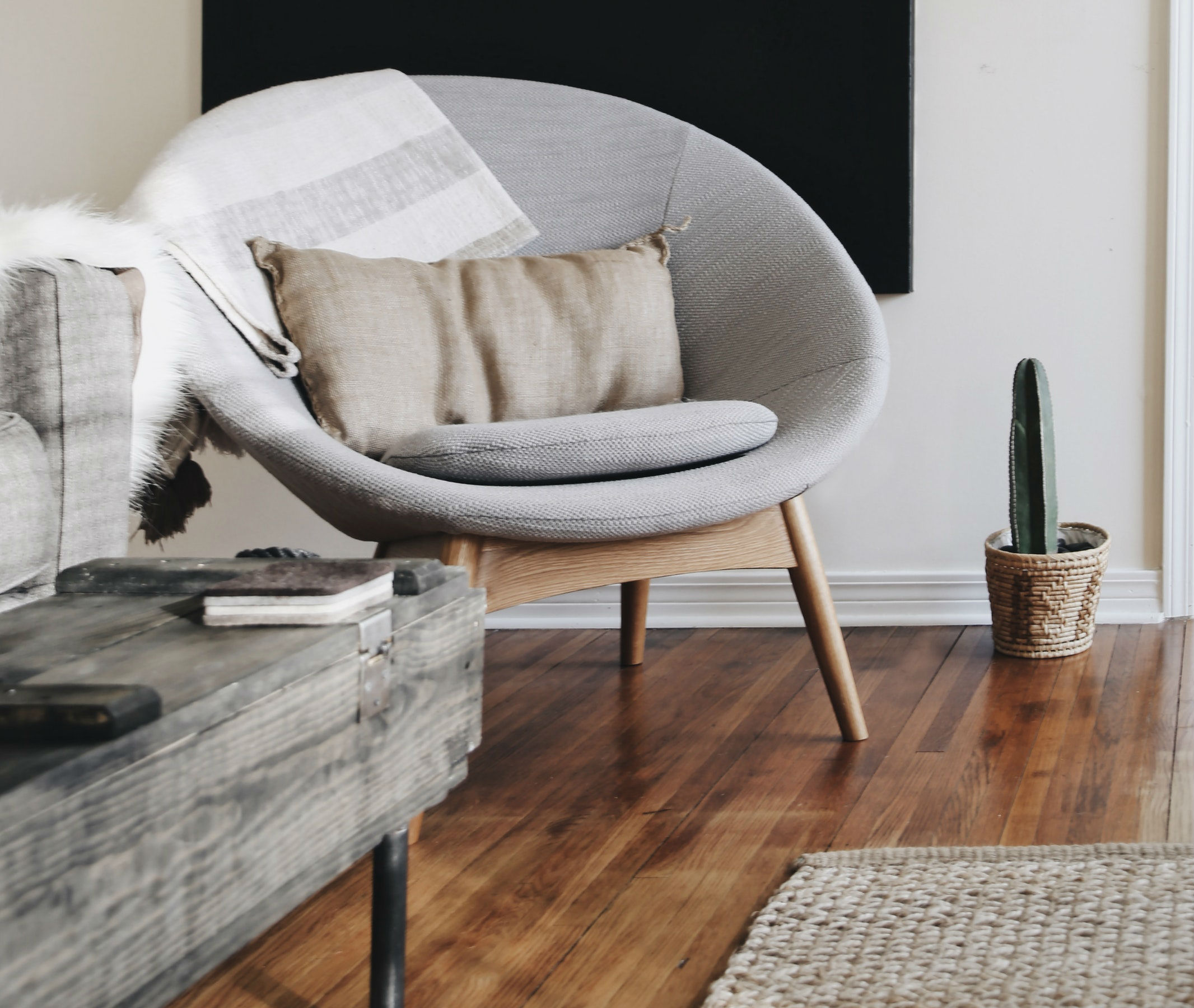 Fabulous Floors The Trends in Flooring for 15   Effective Agents